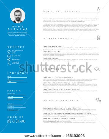 Healthcare Administrator Resume Sample - Cando Career