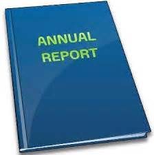 Develop a Research Proposal - Sample Proposals