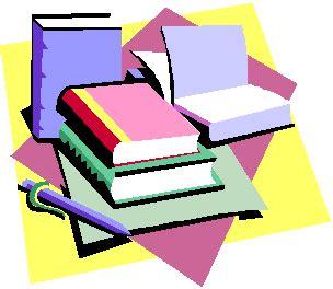8 keys book report books